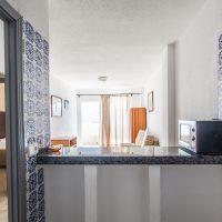 apartamentos-el-cortijo-12