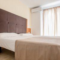 apartamentos-el-cortijo-8