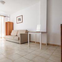 apartamentos-el-cortijo-9